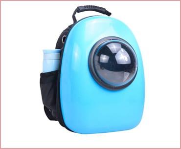 Yanxi travel hand shoulder bag cat backpack