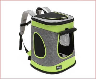 petsfit comfort carriers cat backpack