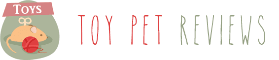 Pet Toy Reviews