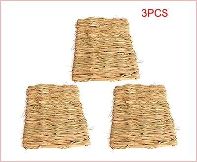 Natural Seagrass Mat