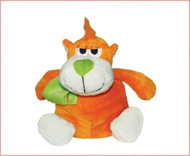 Hagen Small Dogit Plush Toy