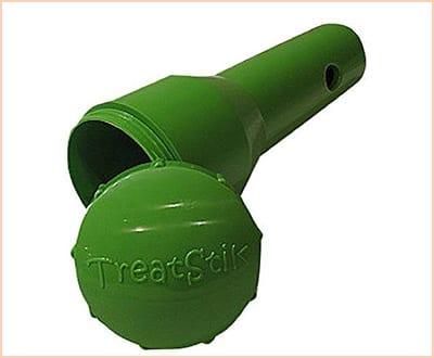 Best Dog Toys That Make Noise