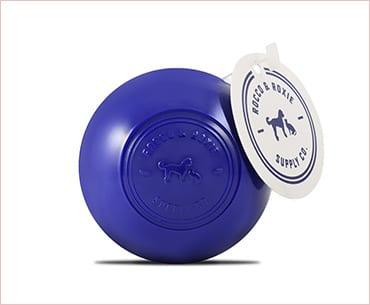 Rocco Roxie Dog Toys Ball