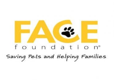 How FACE Foundation Is Saving Pet Lives
