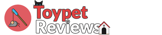 Toy Pet Reviews