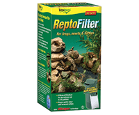 Tetra 25844 ReptoFilter for terrariums