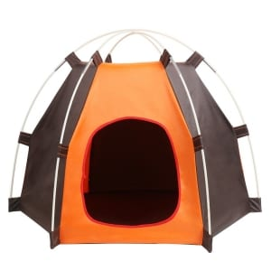 ERUW-Portable-Folding-Dog-Tent-Cat-House-Bed