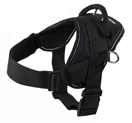 Dean and Tyler DT Dog Harness