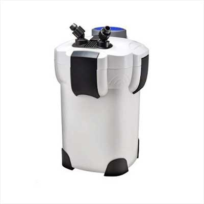 Sunsun 3 Stage Aquarium Canister Filters