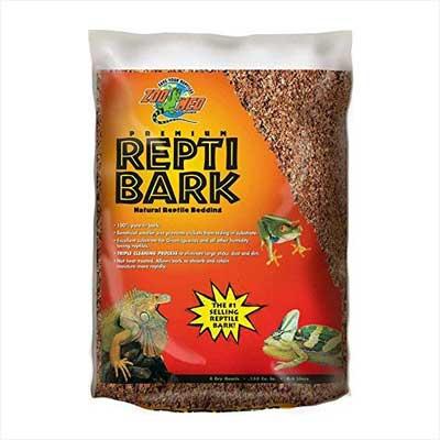 Zoo Med Repti Bark