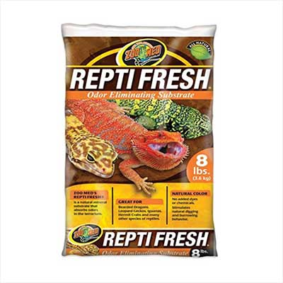 Zoo Med Repti Fresh Substrate