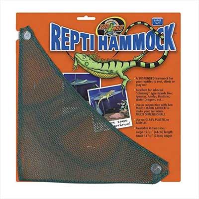 Zoo-Med Repti-Hammock