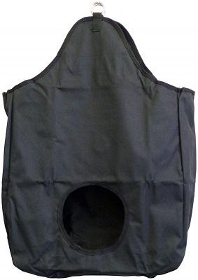 AJ Tack Wholesale Horse Feeding Hay Bag