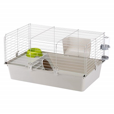 Cavie Guinea Pig or Rabbit Cage