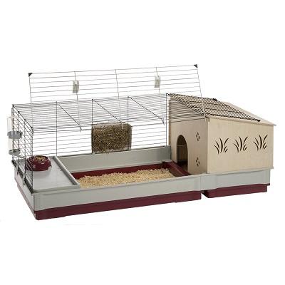 Ferplast Krolik Rabbit Cage