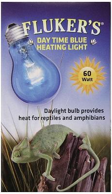 Fluker's 22402 Reptile Incandescent Daylight Bulb