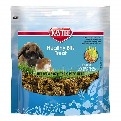 Kaytee Forti-Diet Pro Health Healthy Bits