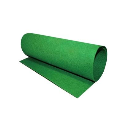 Tfwadmx Reptile Carpet
