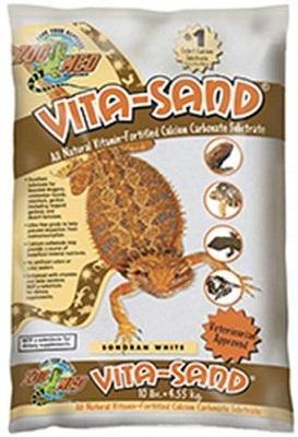 Zoo Med Vita Sand